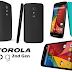 Motorola's Moto G2 Starts to Receive Android 5.1 in China