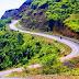 Teruntuk kampungku Talegong