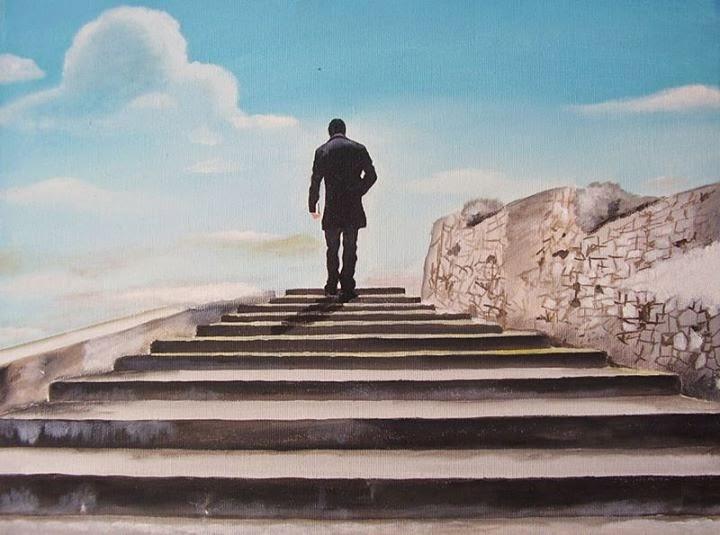Il cenacolo intellettuale: Il libro dell'inquietudine di Fernando Pessoa