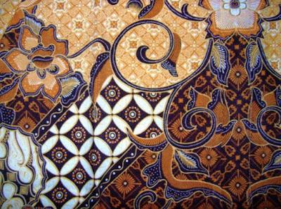 Harga Batik