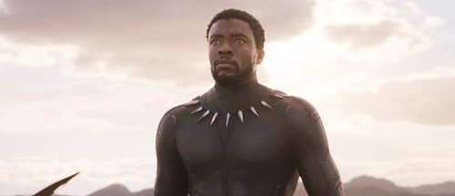 weekend-box-office-black-panther