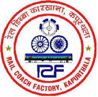 Rail-Coach-Factory-Kapurthala-Apprentice-Recruitment-2019