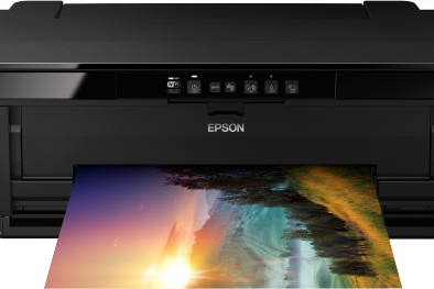 Epson SureColor SC-P400 Driver Download Windows, Mac