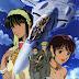 Macross Zero (Legendado) - OVA