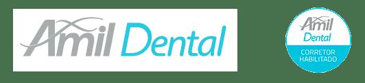 Contrate seu plano Amil Dental Online