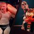PPV Con OTTR: RetroLive WWE Summerslam 2002