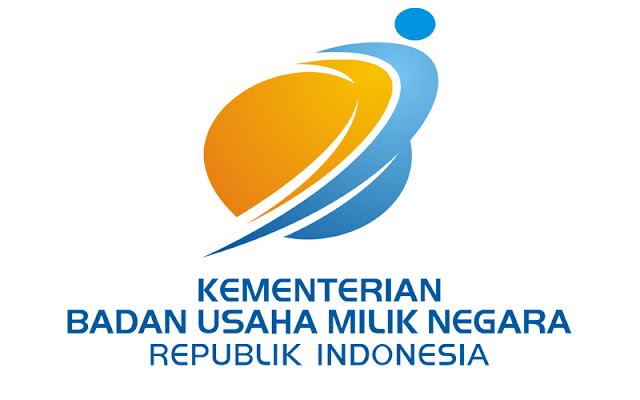 Pejabat BUMN, Anda Sedang Menyiksa Karyawan Untuk Berangkat Ke Semarang!