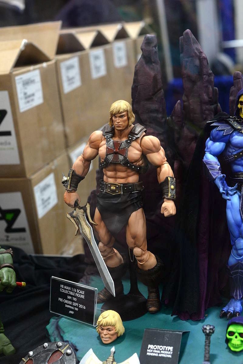 Super 7 HE-MAN//squelettor Power Tokens San Diego comic-con 2015 2016 squelettor Lair coin Masters of the Universe
