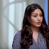 Ishqbaaz  : Shivaay, Pinky and all gets shocked knowing Tia's hidden truth and...