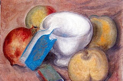 http://astilllifecollection.blogspot.com
