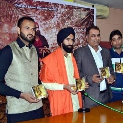 Kanwar Grewal Wallpapers , Photos & Images - Punjabi Mint