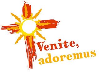 http://veniteadoremus.be/