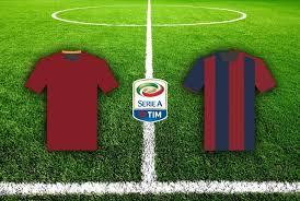 موعد مباراة روما وبينفينتو اليوم 20-9-2017 الجولة الخامسة من الدوري الايطالي  والقنوات الناقلة