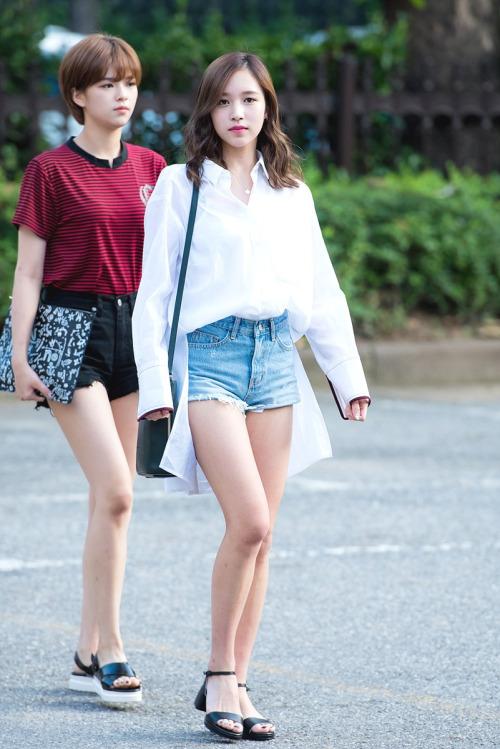 Mina kr sexy korean cam girl 3