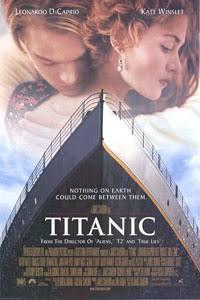 film romantis terbaik sepanjang massa