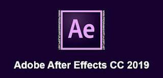 Adobe After Effects CC 2019 v16.0.0.235 en Español Full