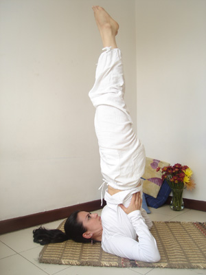 vivianayoga beneficios de la practica de yoga