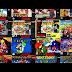 TOP Los juegos más caros y cotizados de Super Nintendo #1
