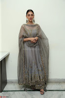 Aditi Rao Hydari looks Beautiful in Sleeveless Backless Salwar Suit 066.JPG
