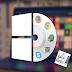 طريقة دمج البرامج داخل نسخة الويندوز 7-8-8.1-10
