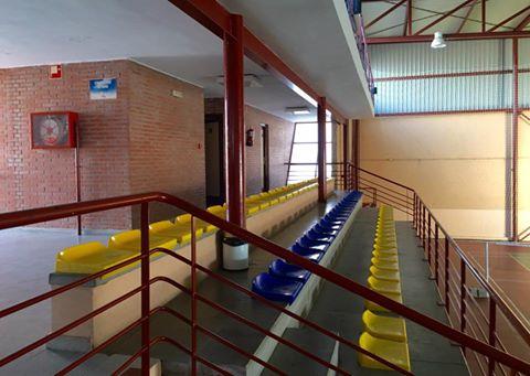 Sociedad villarrubia de santiago toledo - Oficina virtual entidades locales ...