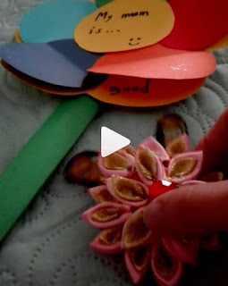 Μητρότητα Kalli's blog