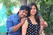 Geetha Talkies Productions No 1 Movie Launch-thumbnail-6