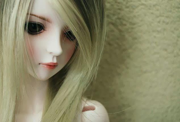 Barbie Dolls Hd Wallpaper Free Download: Wallpaper Autumn: Beautiful Barbie Doll HD Wallpapers Free