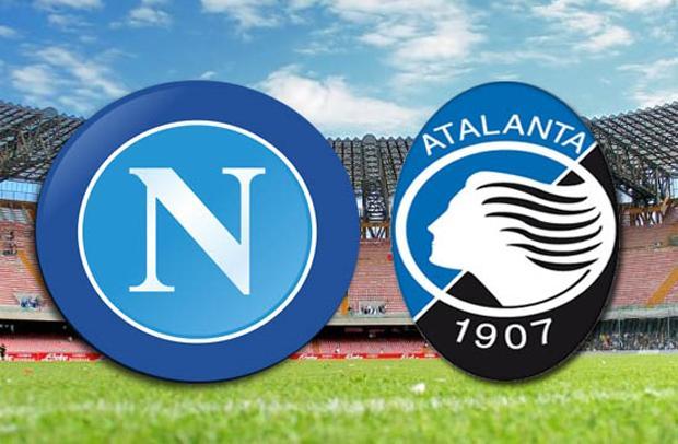 Napoli vs Atalanta Full Match & Highlights 02 January 2018