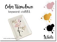 https://colorthrowdown.blogspot.com/2019/07/color-throwdown-countdown-551.html