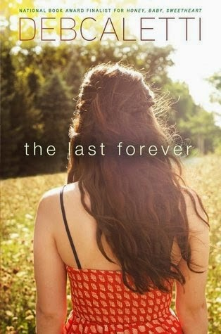 http://jesswatkinsauthor.blogspot.co.uk/2014/04/review-last-forever-by-deb-caletti.html