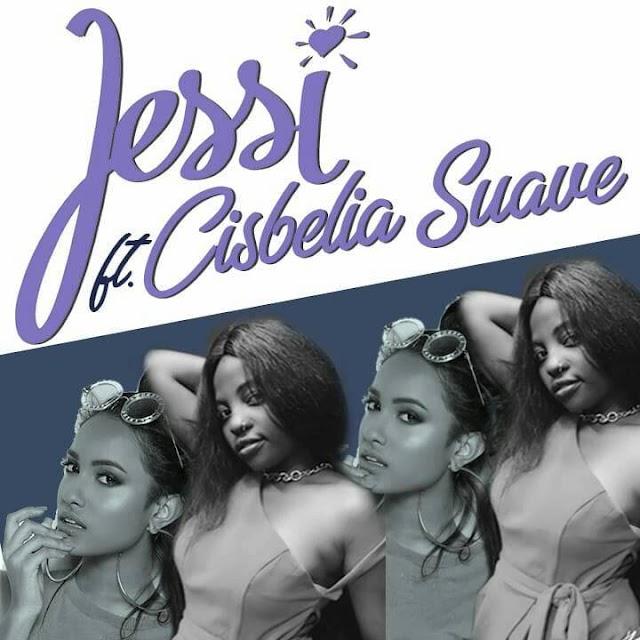 Cisbelia Suave  -  Relaxa e Kika (feat ft Jessi) [Funk] (2o18) - [WWW.MUSICAVIVAFM.BLOGSPOT.COM]