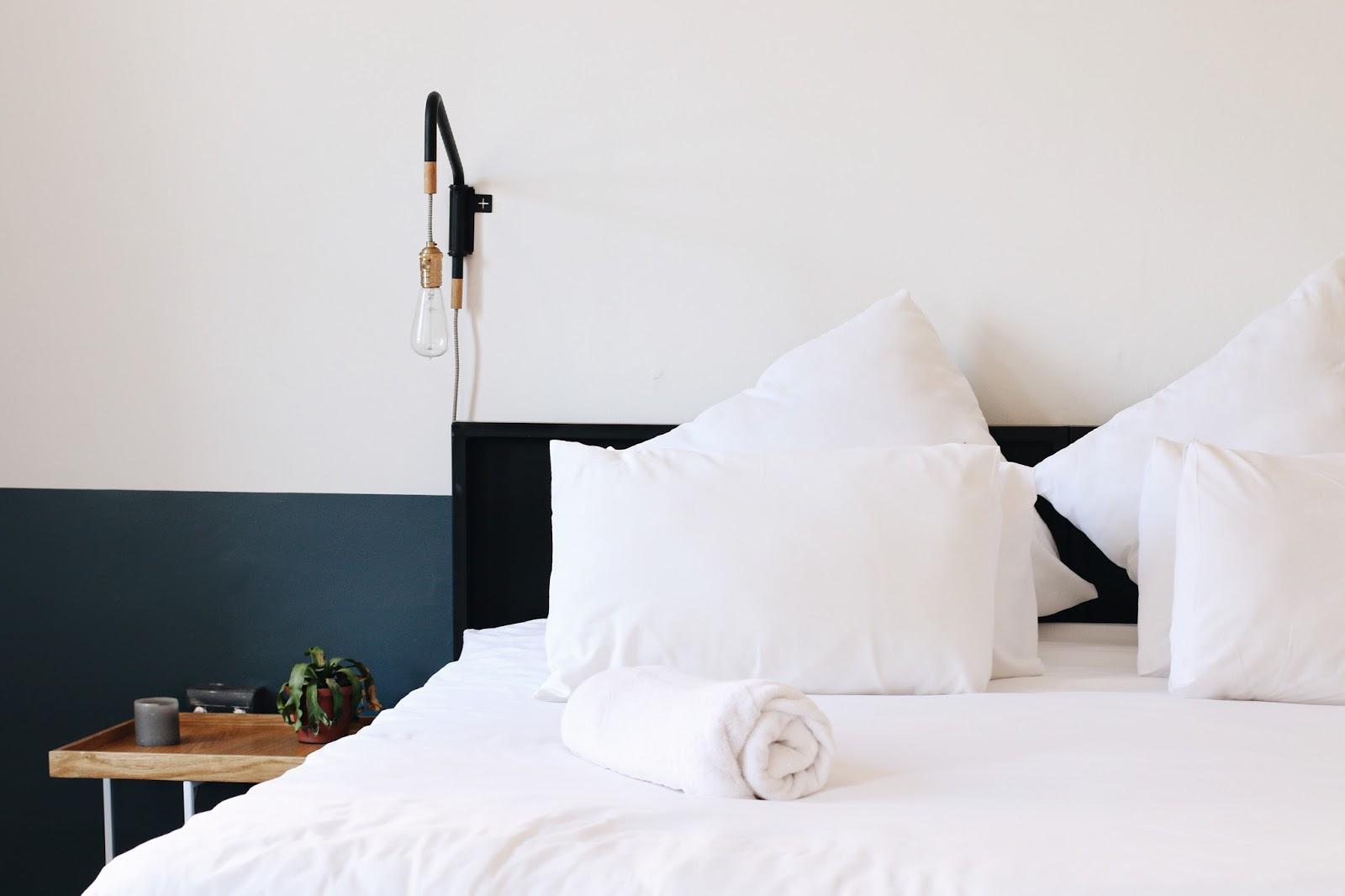 curiocity durban review, cheap hostel in durban johannesburg