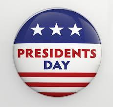 Cool School Clip Art.....: Clip Art Presidents Day Sale |Presidents Day Clip Art