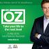 Renumitul Dr. Oz vine in Romania