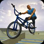 BMX Freestyle Extreme 3D v1.44 APK Best Trick