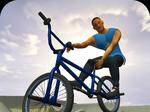 BMX Freestyle Extreme 3D v1.44 APK Update Gratis
