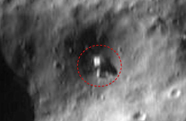 Megalith found on Mars moon Eros Building%252C%2Bmonolith%252C%2Bmonument%252C%2Bmoon%252C%2Brock%252C%2Balien%252C%2Baliens%252C%2Bwatchers%252C%2Btech%252C%2Bfuture%252C%2Bw56%252C%2BNASA%252C%2BGaspra%252C%2BDeimos%252C%2BPhobos%252C%2Bastronomy%252C%2Bnews%252C%2Bnew%2Bscientist%252C%2Bnobel%2Bprize%252C%2Bship%252C%2Bcraft%252C%2BUFO%252C%2BUFOs%252C%2Bsighting%252C%2Bsightings%252C%2Bparanormal%252C%2B43