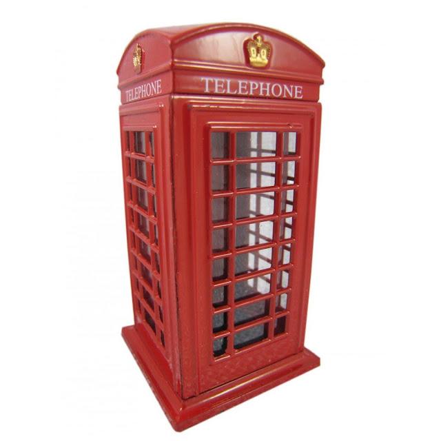cofre-moedas-cabine-telefonica-londres