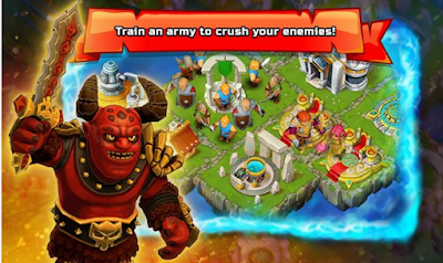 android games apk mod hack