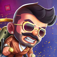 Jetpack Joyride India Exclusive Hack