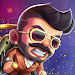 Tải Game Jetpack Joyride India Exclusive Hack Full Tiền Vàng Cho Android