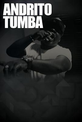 Andrito Tumba ft. Dj Habias - Acelera