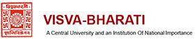 Visva Bharati 2018 Result / Merit List