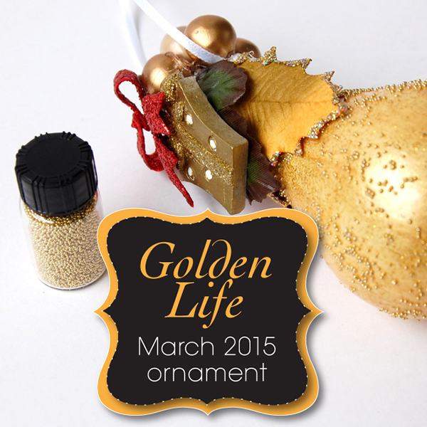 http://justnoami.blogspot.com/2015/03/march-2015-ornament-3-golden-life.html