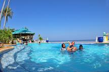 Punta Riviera Resort Bolinao Pangasinan Tasty