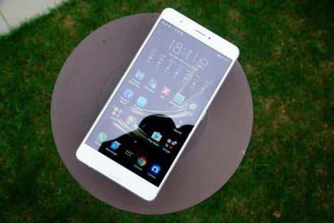 Harga Asus Zenfone 3 Ultra ZU680KL 2016