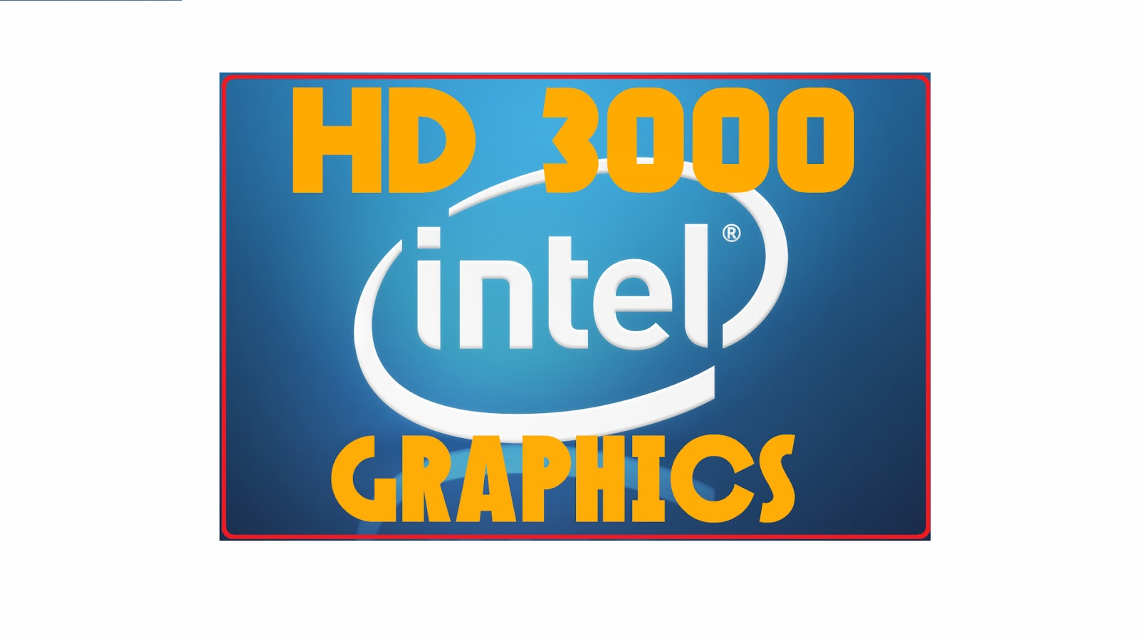 Review intel hd graphics 3000 graphics solution notebookcheck.