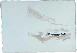 104 - Partageons - © Edith Smets - 80/60 - acryl
