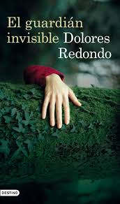 descargar libro gratis epub el guardian invisible dolores redondo